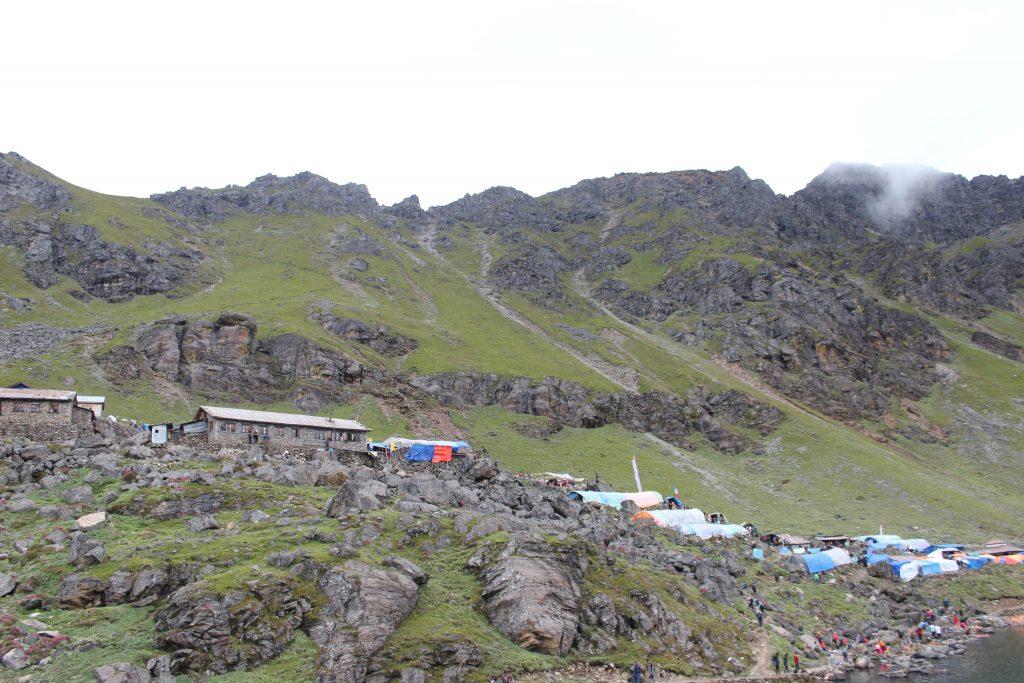 beautiful-village-3733035