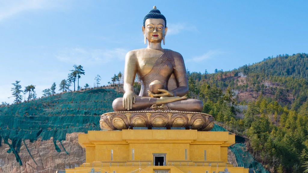 bhutan-2801349_1920