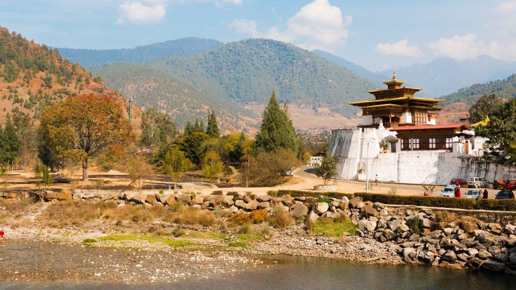bhutan-2801359_1920
