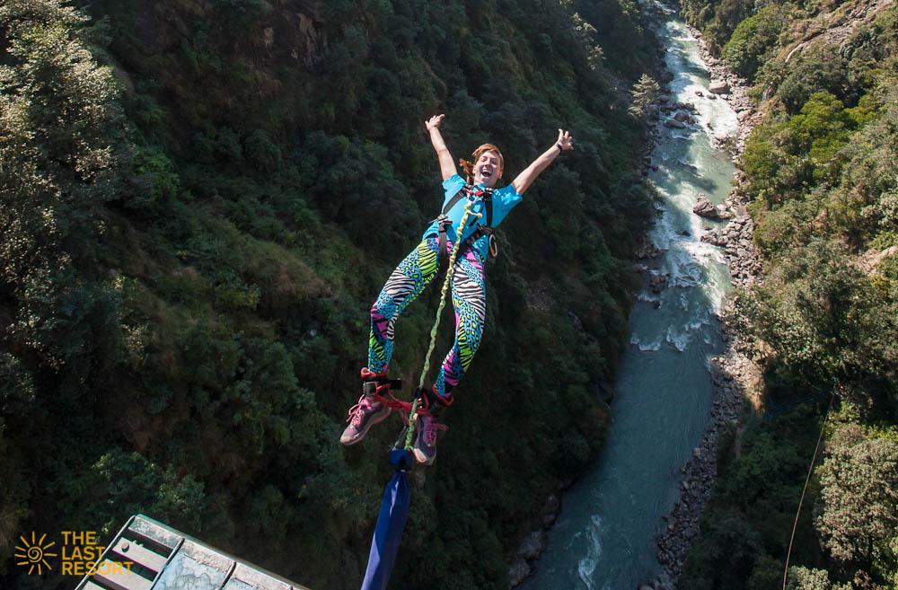 bungy-jump-nepal-2