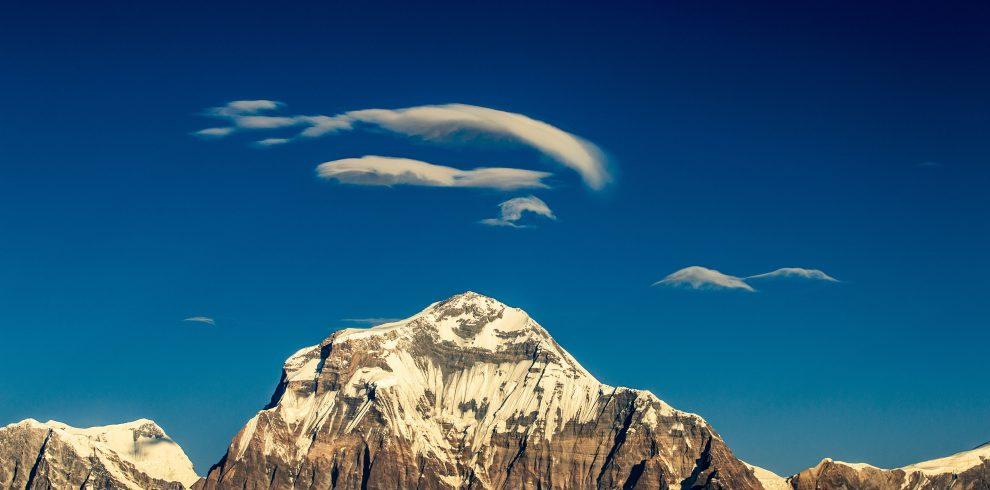 mountain-2201366