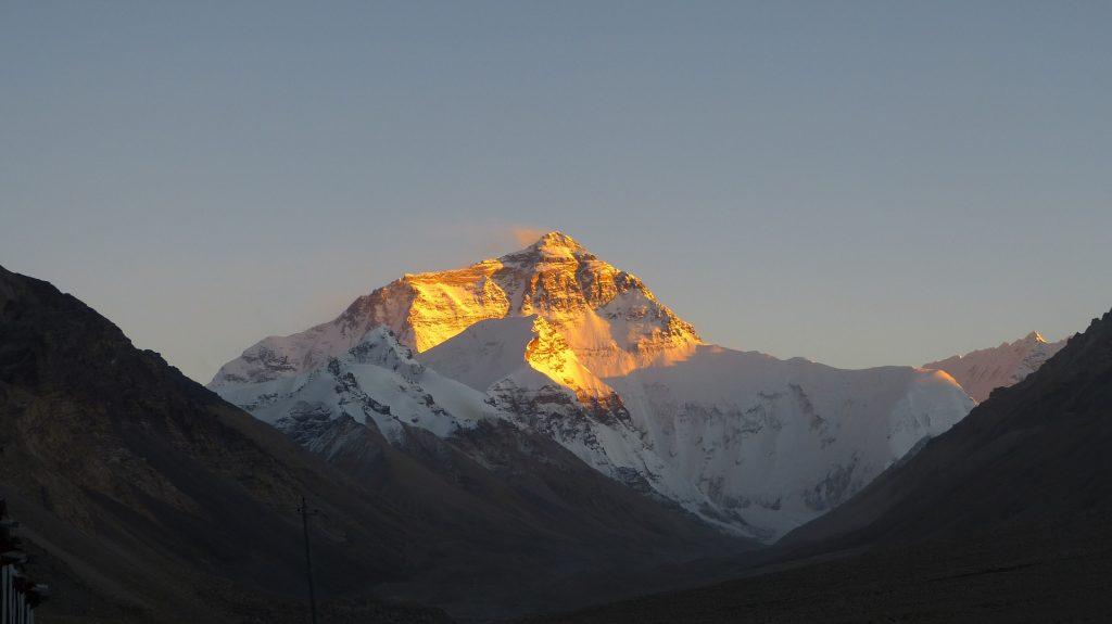 mountain-3297562_1920