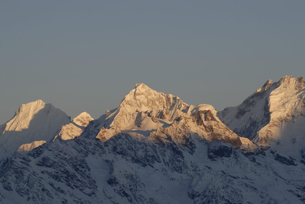 nepal-4080217