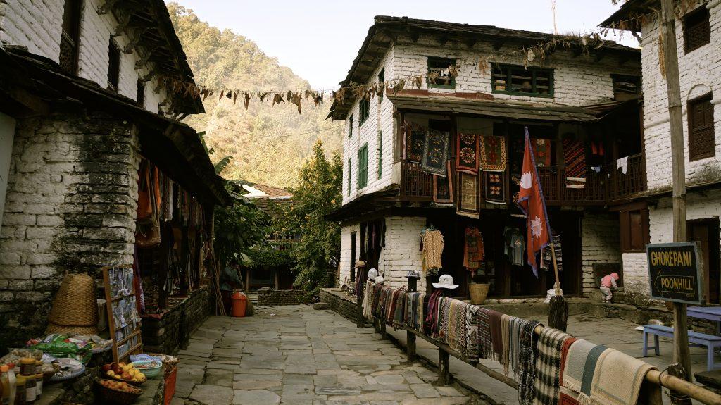 nepal-589013
