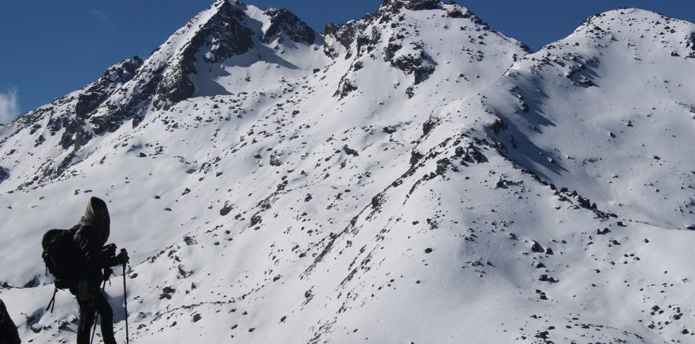 nepal-836303