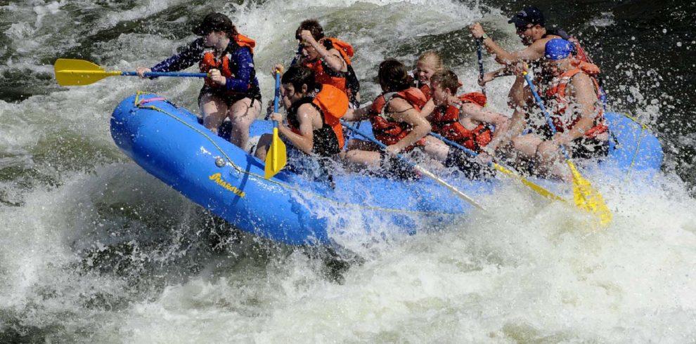 rafting-695318
