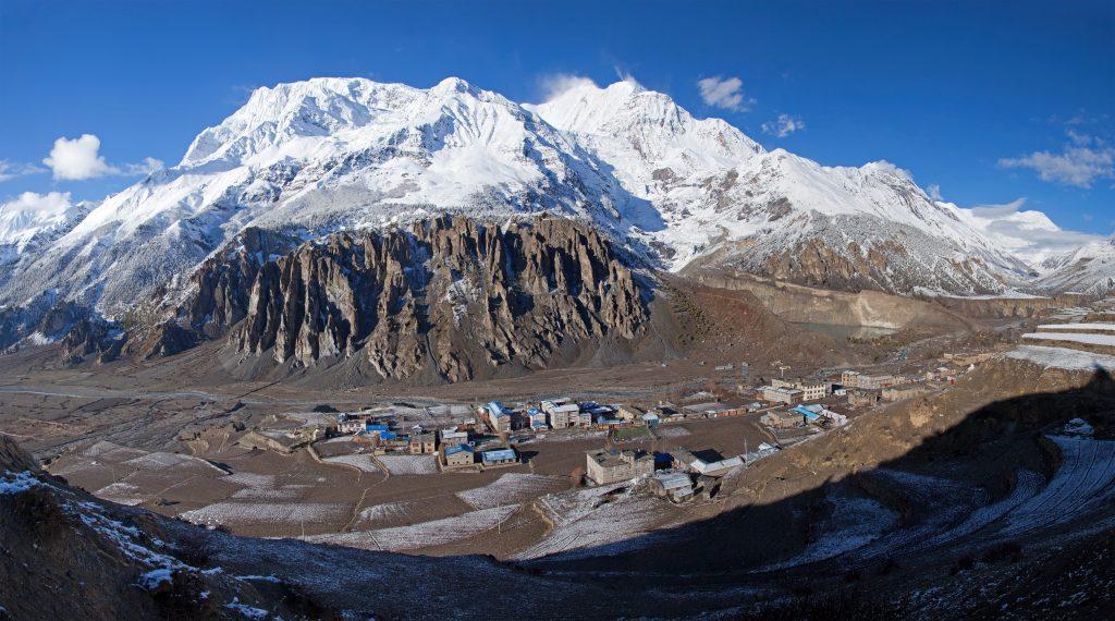 treks-himalaya-DjSUWxX8Mco-unsplash